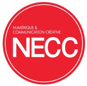 Logo NECC
