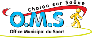 O.M.S Chalon