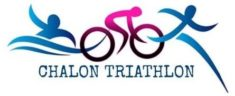 Chalon Triathlon Club