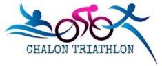 Chalon Triathlon Club