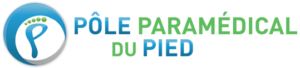 pole-pdp-logo