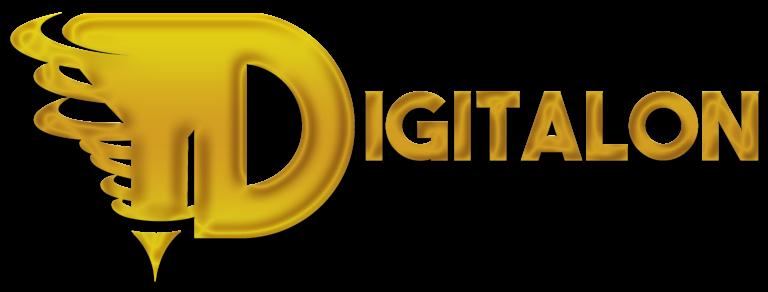 Digitalon